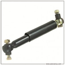 Амортизатор AL-KO универсальный COMPACT, K2, ТА3000 (черный)