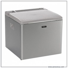 Абсорбционный автохолодильник DOMETIC RC 1200 EGP