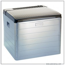 Абсорбционный автохолодильник DOMETIC RC 2200 EGP
