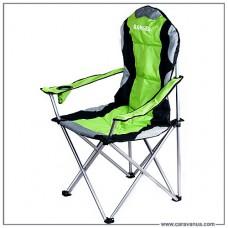 Крісло складне SL 750