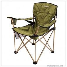 Кресло складное FS 99806 Rshore Green