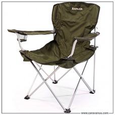 Кресло раскладное FC610-96806