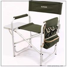 Крісло складне FC 95200S