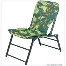 Крісло складне Титан Camo