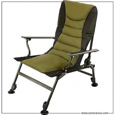 Крісло коропове SL-103