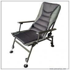 Кресло карповое SL-102