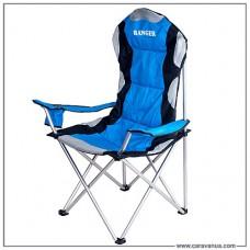 Кресло складное SL 751