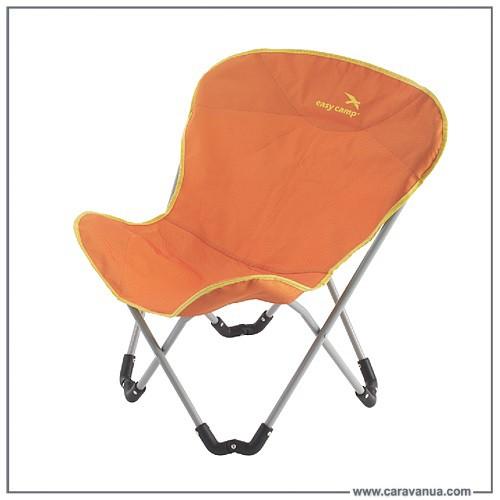 Кресло гамак каркас