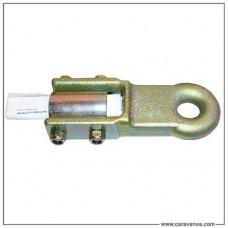 Петля сцепная E30/A (d=30 мм) на тормоз наката 101VB