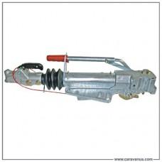 Тормоз наката V-образный AE Profi V, 2000-3500 кг, с/у АК351