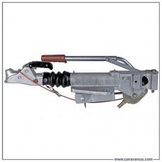 Тормоз наката V-образный V3000 Profi, 1600-3000 кг, з/у АК301