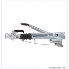 Тормоз наката V-образный 251G, 1500-3000 кг, з/у АК301