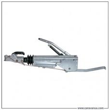 Тормоз наката V-образный 2.8 VB/1-C, 2500-3500 кг, з/у АК351