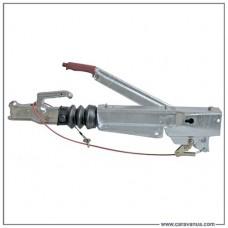 Тормоз наката V-образный 251S, 1500-2700 кг, з/у АК270