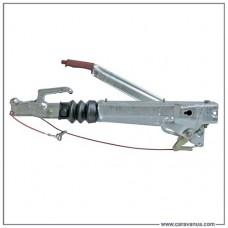 Тормоз наката V-образный 161S, 950-1600 кг, з/у АК161