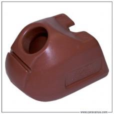 """Захисний ковпак """"Soft Dock"""" для замкового пристрою тип АК7 / АК160 / АК300"""