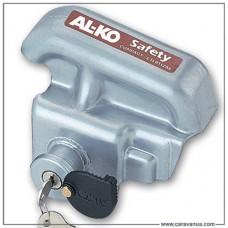 Противоугонный кожух «Safety Compact» AKS™ 2004; AKS™ 3004