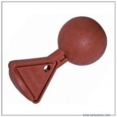Противоугонный шарик «Safety-Ball» Ø 50