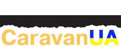 Интернет-магазин CaravanUA